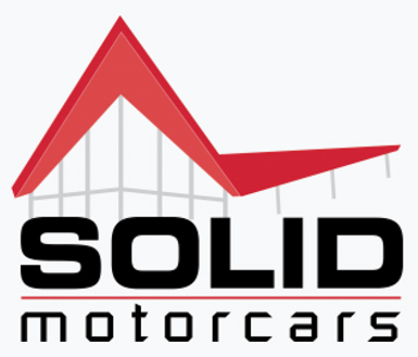 solid motor cars